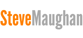 Steve Maughan